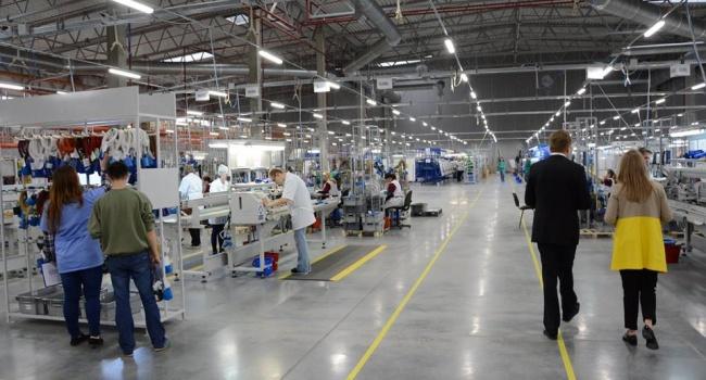 В Україні планують відкрити новий завод японського автогіганта