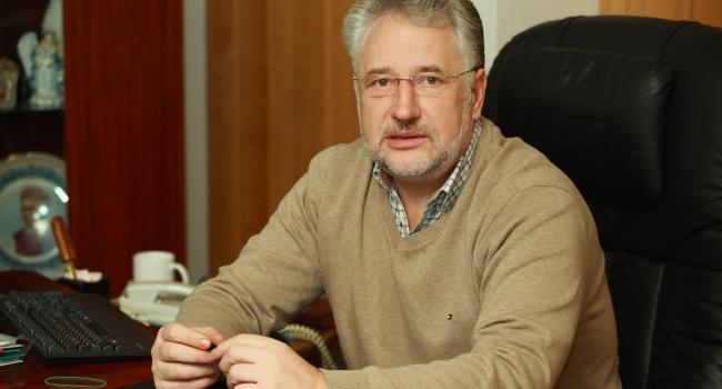 Жебривский: ЕСпланирует выделить 50млневро для Донбасса