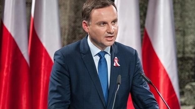 Президент Польши посетит государство Украину кначалу зимы