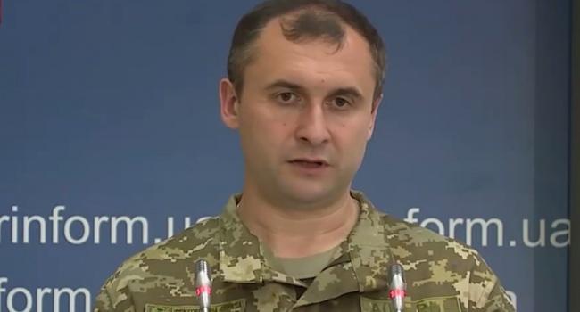 Госпогранслужба Украины: Сына Саакашвили незадерживали