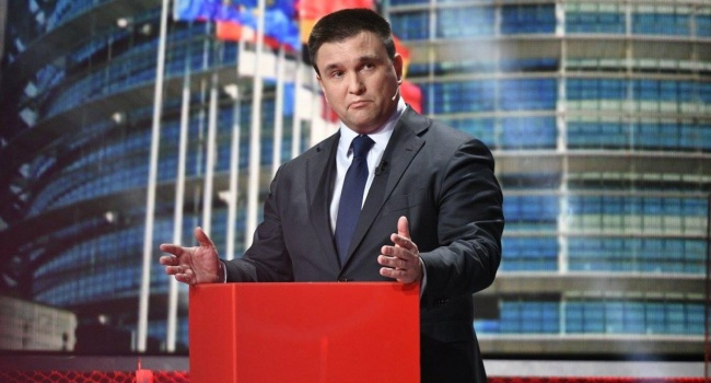 Белград неинтересует вступление вНАТО— руководитель МИД Сербии