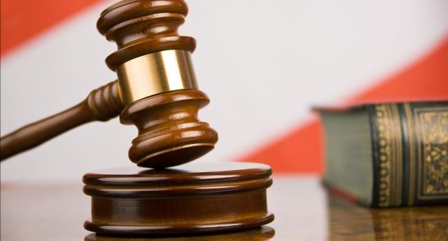 Експерт: перипетії судової реформи у розпалі