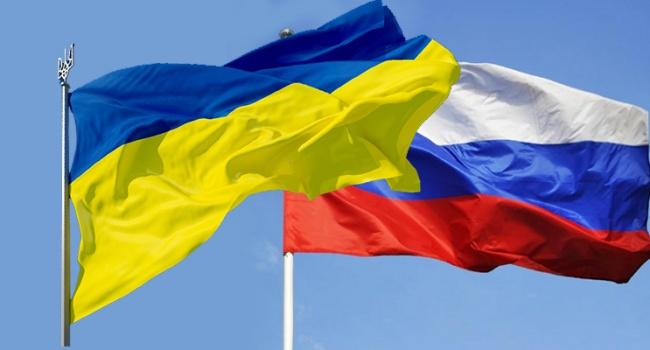 Комитет ВРУ решил отказаться отпоправки оразрыве дипотношений сРФ