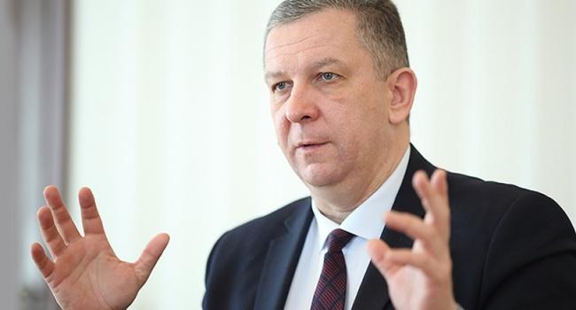 Украинцев смаленькой заработной платой ожидают изменения