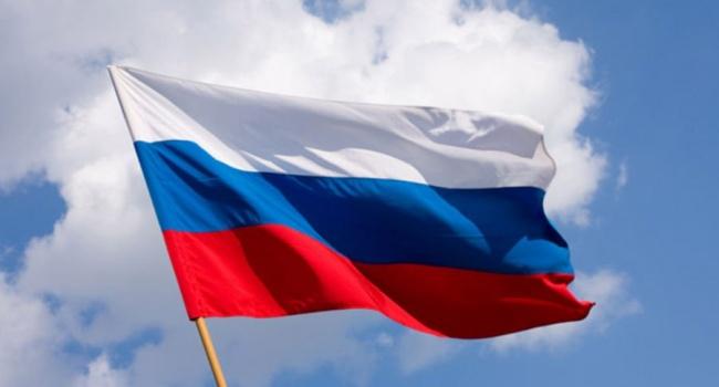 Пономарь: «Этого не может быть! Россия распространяет фейковые новости!»