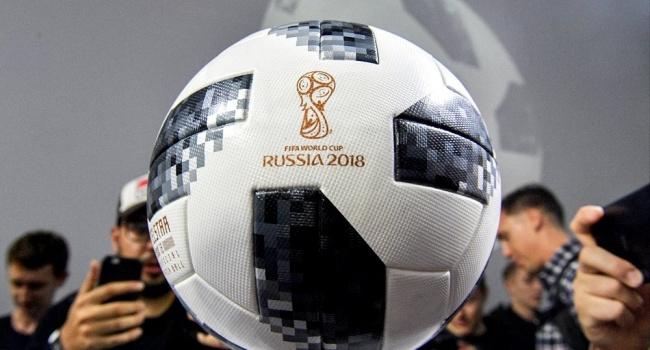 Игроки сборной Перу отпраздновали выход наЧМ-2018 вшапках-ушанках