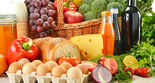 Экономист: «Цены на продукты будут расти не только в этом, но и в следующем году»