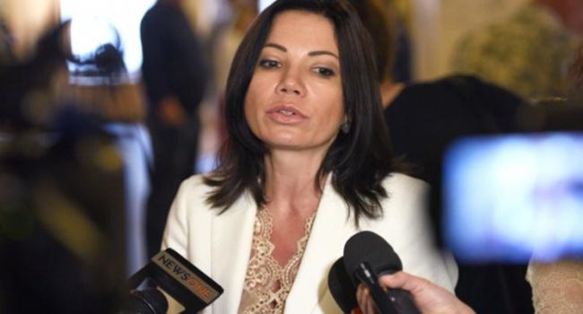 Председатель Союза репортеров: Задержание Шаройко выполнил КГБ Беларуссии