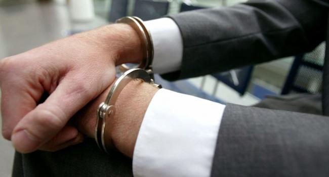В Беларуси в очередной раз задержали гражданина Украины, - МИД