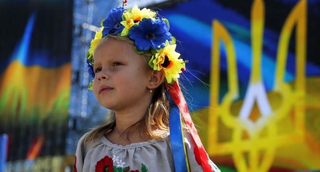 США должны признать Голодомор геноцидом— посол Украины вСША