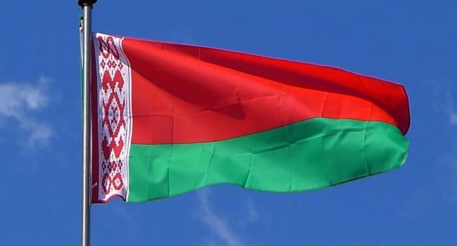 МИД Республики Беларусь: Киев безосновательно выслал белорусского дипломата
