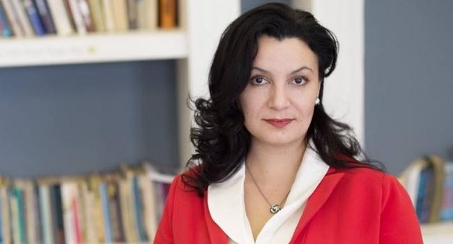 Украина нашла «российское влияние» наВенгрию