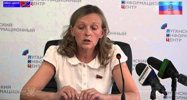 Медведчук раскритиковал Киев заотказ отпрямого разговора сДНР иЛНР