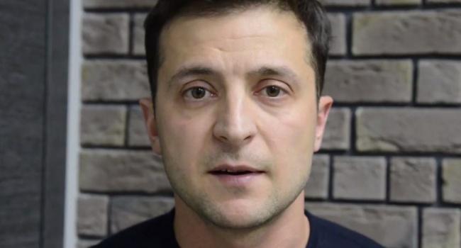 Руководитель Госкино Украины прокомментировал ситуацию сзапретом «Сватов»