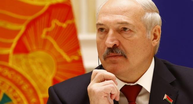 КГБ Белоруссии: Шаройко следил за военнослужащими объектамиРФ