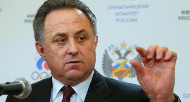 «Мой телефон включен». Григорий Родченков готов рассказать одопинге в русском футболе