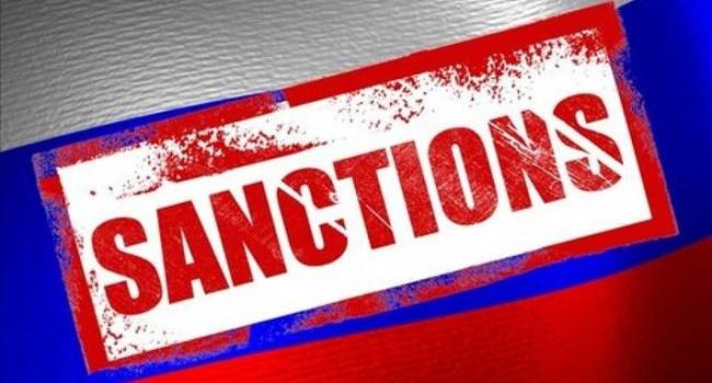 Крым планирует оспорить западные санкции всудах
