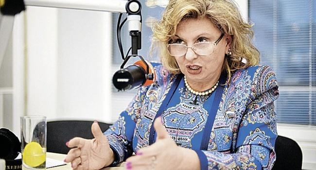 Минобороны выдает регистрации экс-военным изУкраины вКрыму