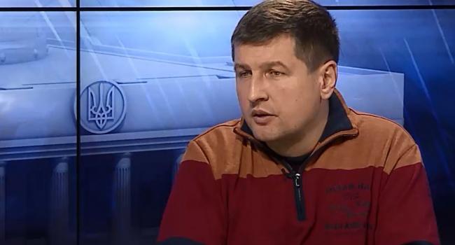 Милиция квалифицировала действия сына народного депутата Попова как «Разбой»— Ограбление магазина