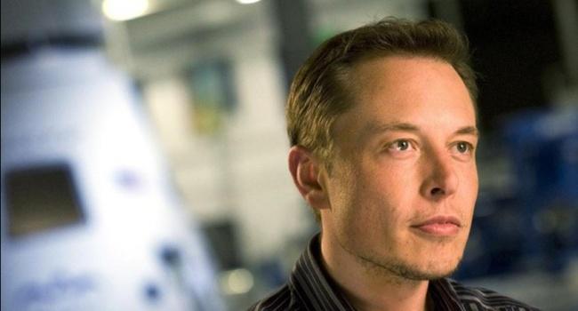 Илон Маск напомнил человечеству о наибольшей угрозе