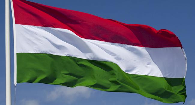 Венгрия советуется сШуфричем по задачам отношений с Украинским государством