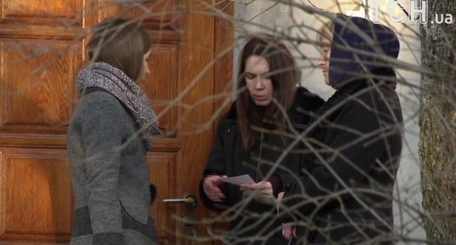 Семьи жертв ДТП отказались от денежных средств Зайцевой— катастрофа вХарькове