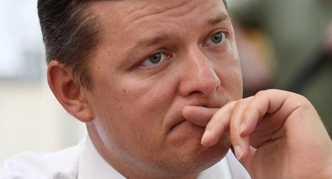 Суд отправил сына народного депутата Попова под круглосуточный домашний арест