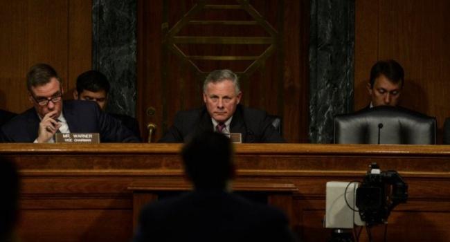 Сенаторы США приняли проект оналоговой реформе