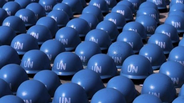 Елисеев: УРФ истерическая боязнь миротворцев наДонбассе