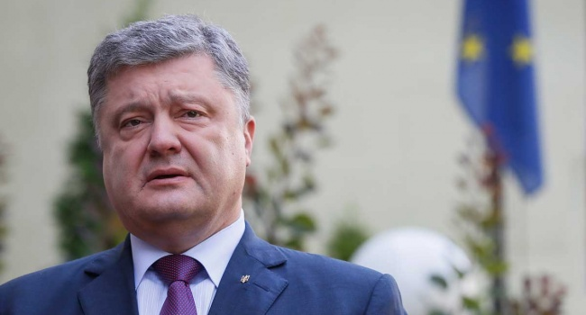 Европейская комиссия отказала Украине втретьем транше