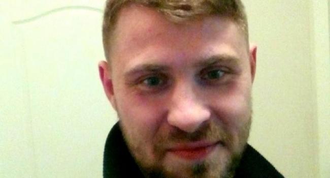 Тащил 2км поасфальту: пьяное быдло на БМВ изуродовало юного парня
