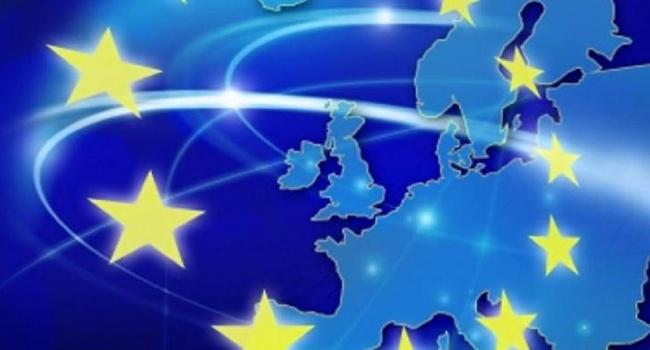 Марс оказался важнее Украины: в ЕС отменили часть антироссийских санкций