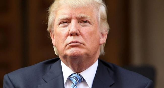 Трамп поведал  о«разорванной вклочья» репутации ФБР