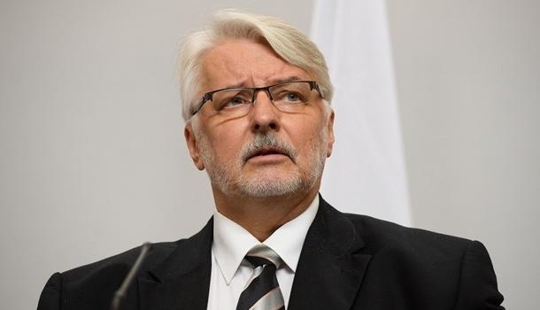 Польша предлагает другой формат переговоров поДонбассу