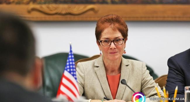 Йованович: США помогли сделать НАБУ иСАП идальше будут помогать им