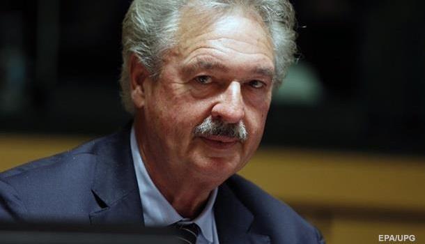 Миссия ООН вДонбассе должна поддерживать ОБСЕ— МИД РФ