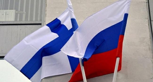 Министерство обороны Финляндии обвинило Российскую Федерацию в несоблюдении ...