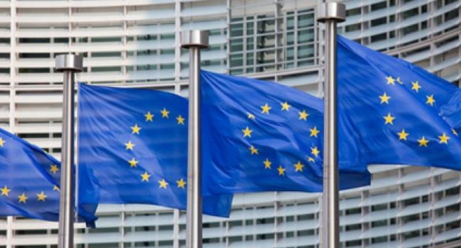 ЕКподает всуд наВенгрию из-за закона обобразовании
