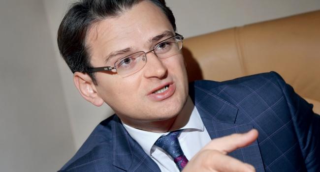Закон обобразовании вгосударстве Украина дискриминирует российский язык— Венецианская комиссия