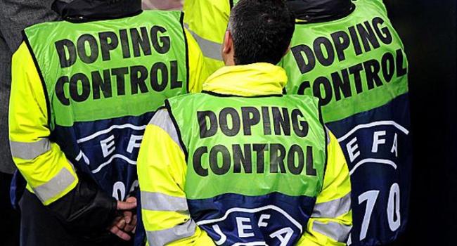 ФИФА может получить новые данные оприменении допинга в русском футболе