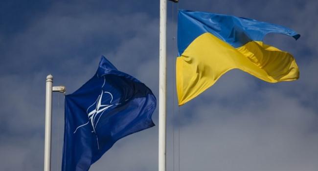 Комиссия «Украина - НАТО»: МИД поднимет вопрос выполнение Венгрией обязательств перед Альянсом