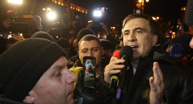 Богдан Карпенко: Порошенко больше не диктатор