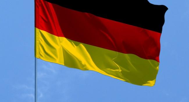 Германия выделит 14,3млневро наводообеспечение Донбасса