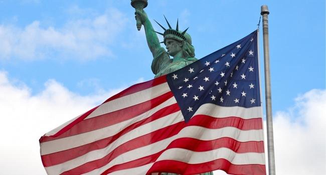 Вгосударстве Украина указали науникальность ситуации— Военная помощь США