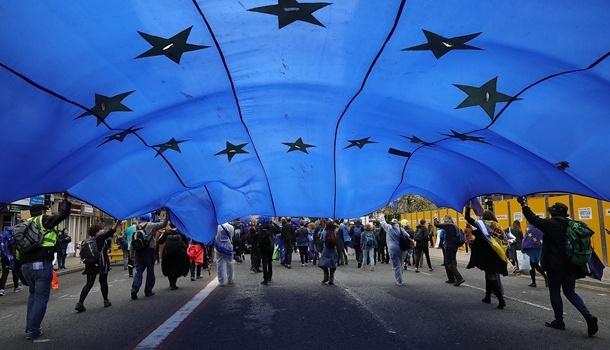 ПосолЕС сказал, где Украина отстает ввыполнении Соглашения обассоциации