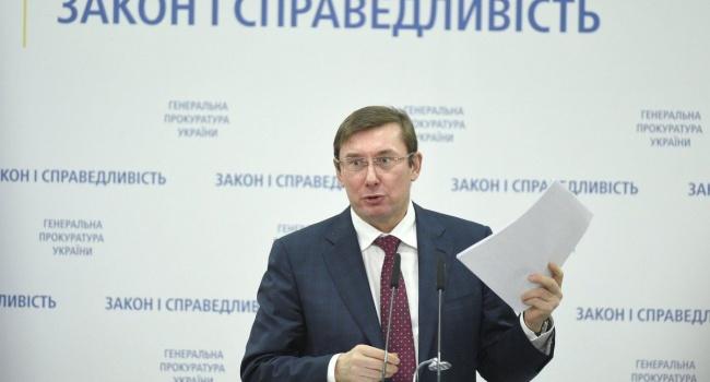 Повестка дня: ГПУ вызвала Саакашвили надопрос
