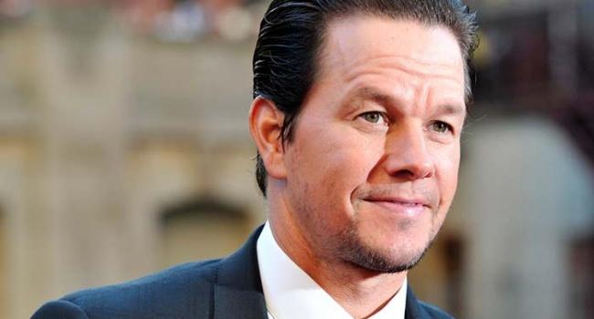Форбс обнародовал рейтинг самых переоцененных актеров Голливуда