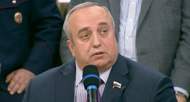 В Российской Федерации прокомментировали продление санкций состороныЕС