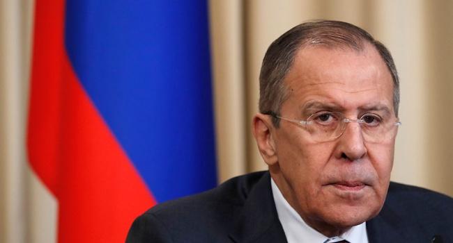 РФ готова кконструктивной работе сСША, объявил Лавров