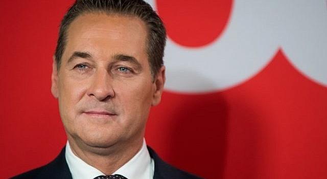 Члены руководства  Австрии выступили с существенным  заявлением относительно антироссийских санкций